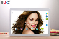 Android 7 0 OS 10 1 Inch 3G Tablet Pc 1920X1200 HD Screen 32GB ROM 8