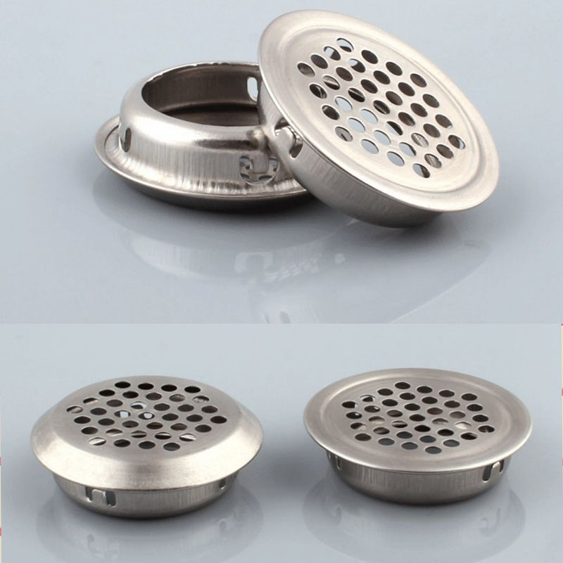 Online Buy Wholesale Ventilation Grille From China