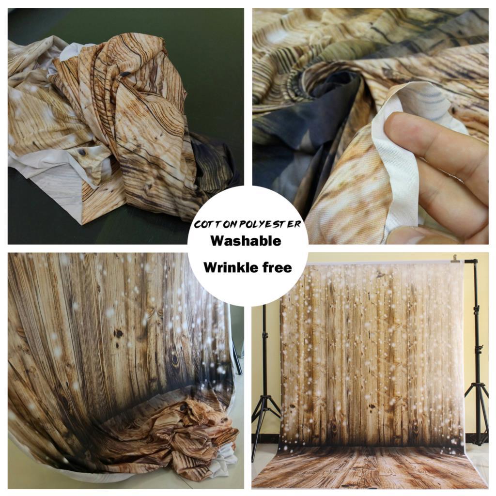 5x7ft Art Kain Foto Studio Baru Lahir Latar Belakang Fotografi Comport Carpet Karpet Mercy B200 Premium 2cm Aeproductgetsubject