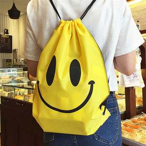 Girl's backpack Fashion Outdoo