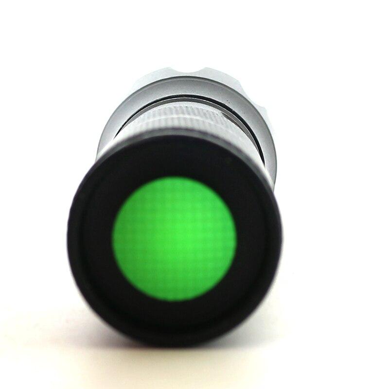 Litwod LED linterna táctica antorcha XML L2 a prueba de agua 5000lm - Iluminación portatil - foto 2