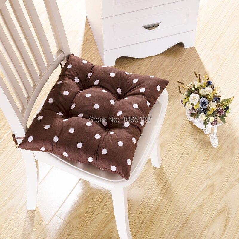 Tienda Online 2 unids/lote comedor silla de jardín asiento ...