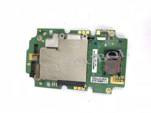 цена Motherboard Replacement for Intermec CN70