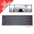 Для Sony для Vaio VPCEB Series PCG-71212T Клавиатура ноутбука