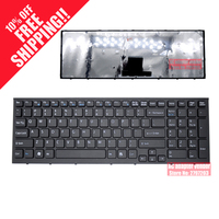 FOR Sony FOR Vaio VPCEB Series PCG 71212T laptop keyboard