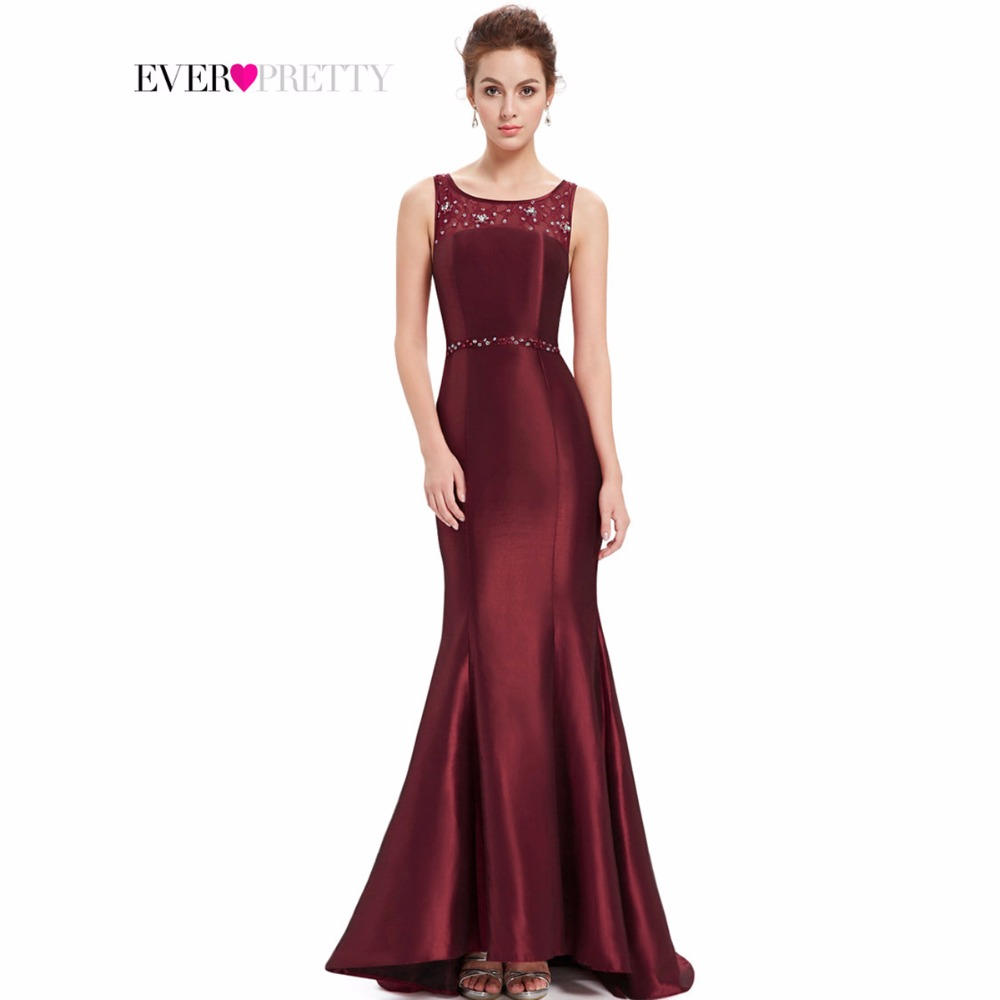 Popular Womens Evening Dress-Buy Cheap Womens Evening Dress lots ...