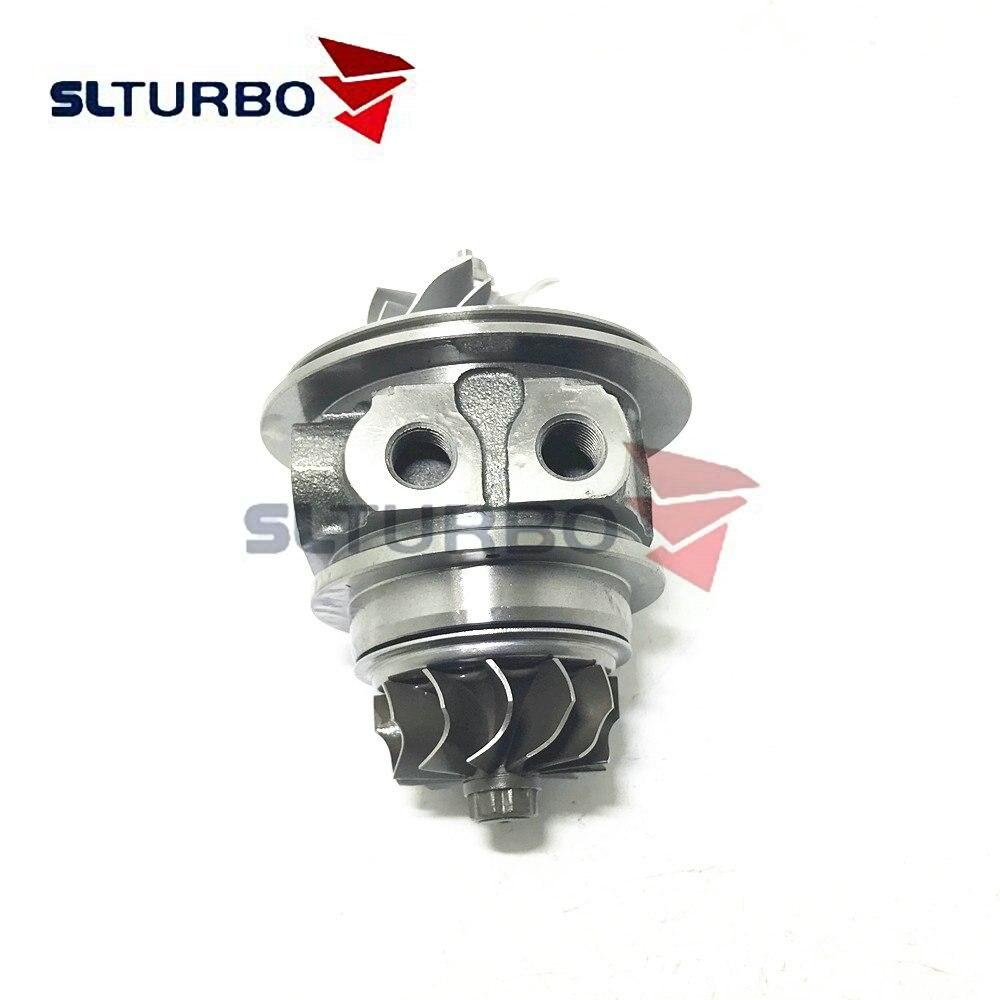 "Filter For 03-05 Dodge Neon SRT4 2.4L I4 Turbo GSP 3/"" Cold Air Intake Kit"