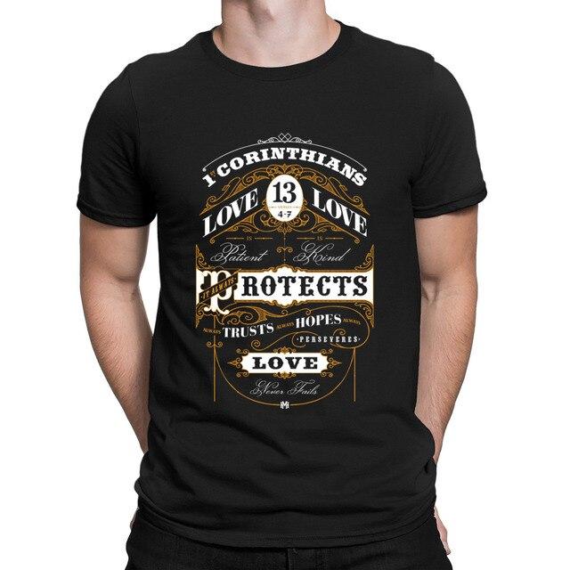 Os Amantes de Livros de Corinthians Camiseta Legal 2018 Slim Fit Tshirt dos  homens Personalizado Mais 4be5ed36048bd