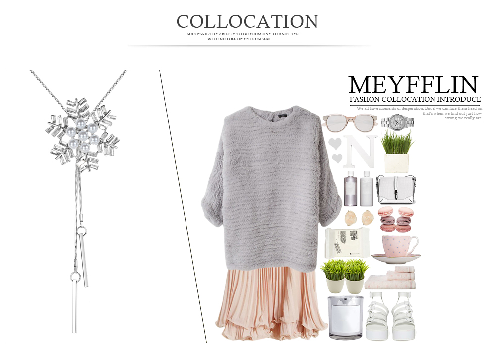 collocation--