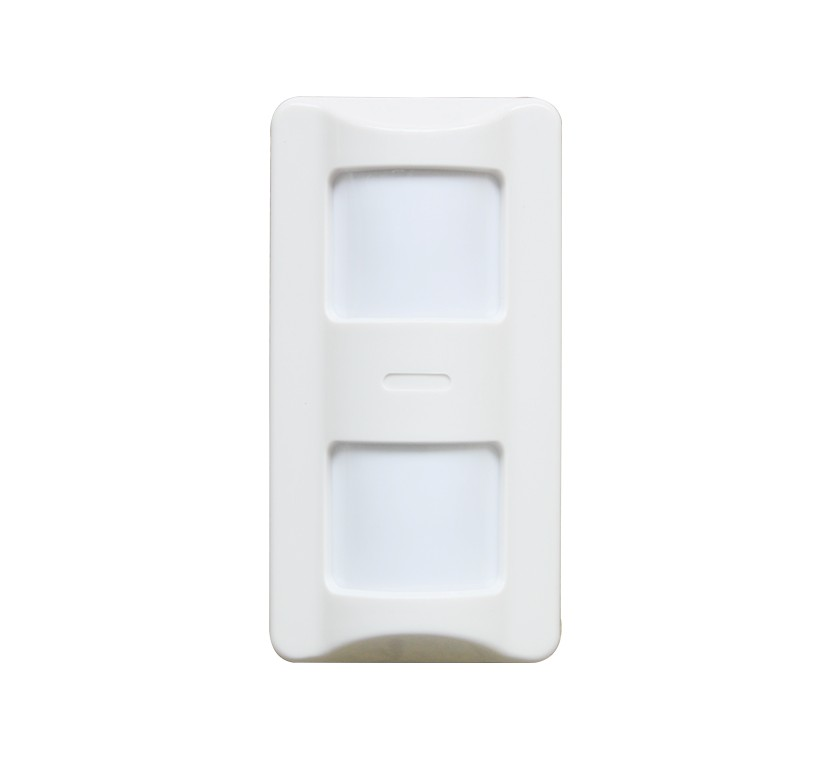 EAP-402I Free Shipping Outdoor Passive Infrared Detector Waterproof Design Low Noise and High Sensitivity Three Infrared SensorsEAP-402I Free Shipping Outdoor Passive Infrared Detector Waterproof Design Low Noise and High Sensitivity Three Infrared Sensors