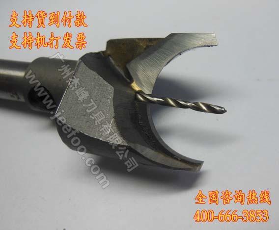 j-48761 tool