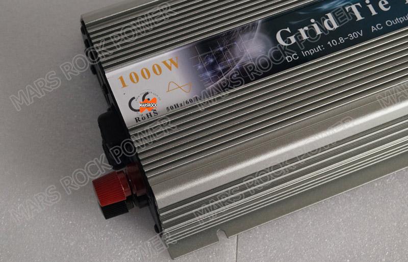 silver color-800