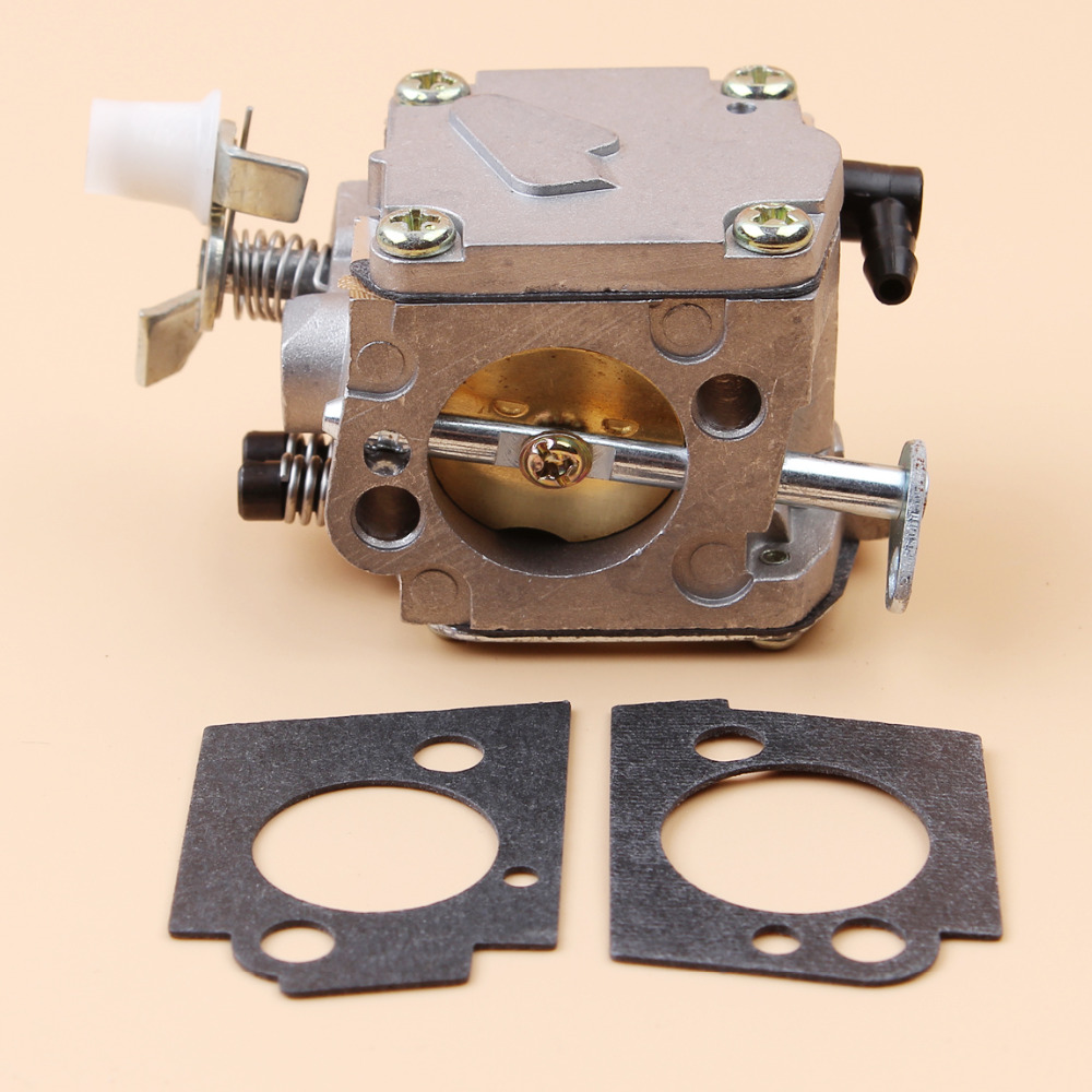 Carburetor Carb Gasket For HUSQVARNA 181 288 281 288XP 281XP Chainsaw Parts Tillotson HS-228 503280401