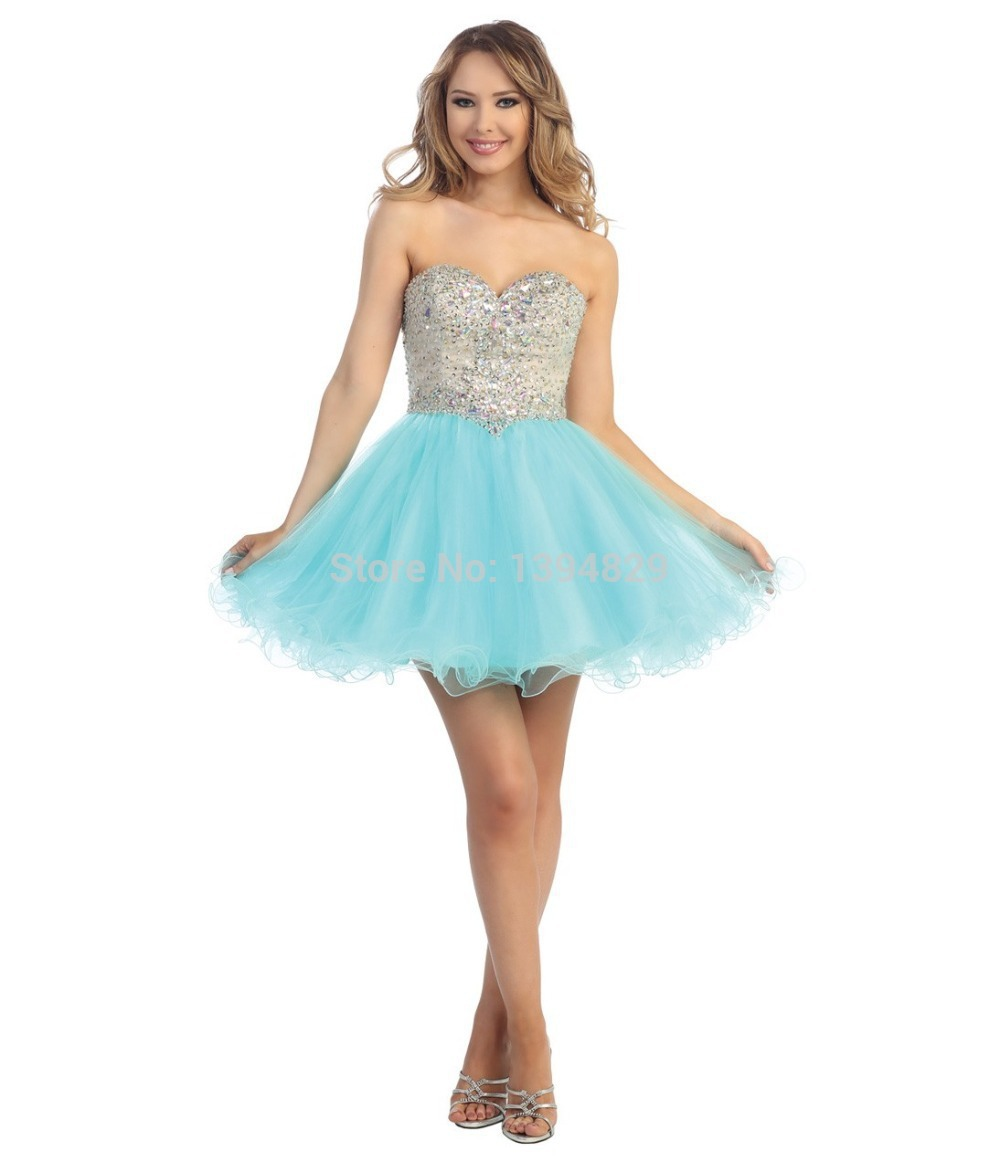 Graduation Dresses For Middle School Photo Album - The Fashions Of...