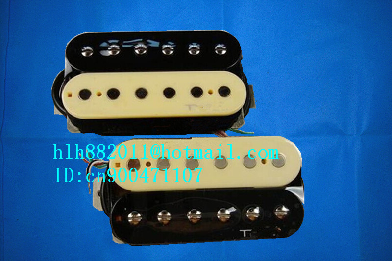 free shipping new electric guitar open pickup  TE-8388 free shipping new electric bass guitar active pickup electronic circuit amplifier circuit se2 a xl 2