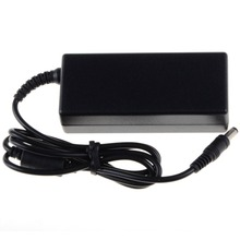 Pocket book Pc Substitute Laptop computer Adapter 19V three.42A 65W Match For ASUS R33030 N17908 V85 Energy Provide Adapter Charger P30