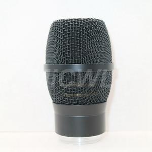 Image 2 - Replace KSM9 Wireless Microphone Core Head Handheld Capsule Cartridge for Shure KSM9 PGX58 PGX24 SLX24 SM5 8 87A 288 Condenser
