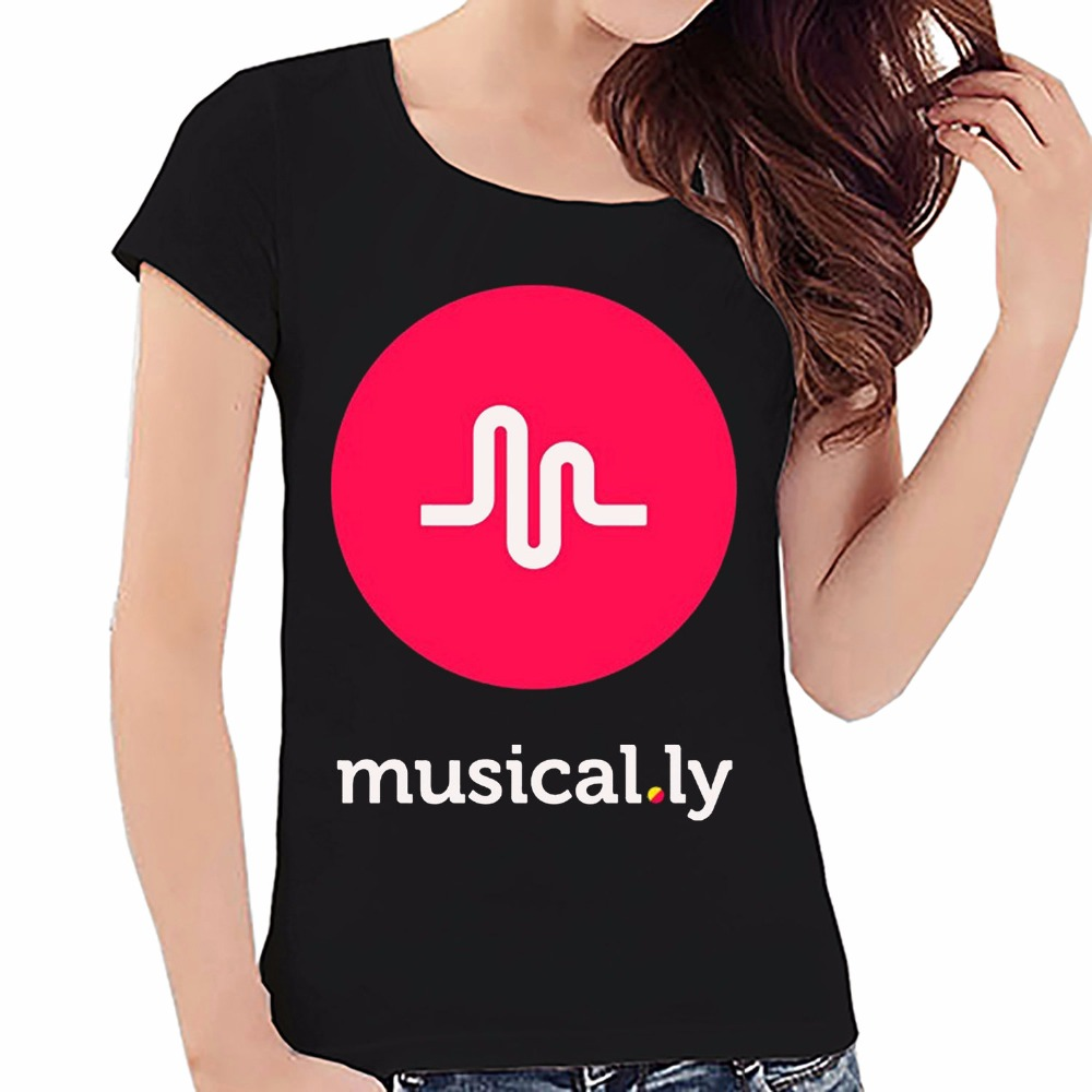 ray oak band brand logo women t shirt 2017 new. Black Bedroom Furniture Sets. Home Design Ideas