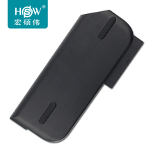 HSW Battery For Lenovo X220t battery X220i X220 Pill 42T4881 pocket book battery 9 Cell