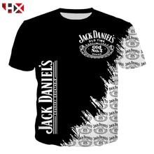 Envío Shirt En Y Gratuito Del Daniel Disfruta Compra Men vOnmwN80