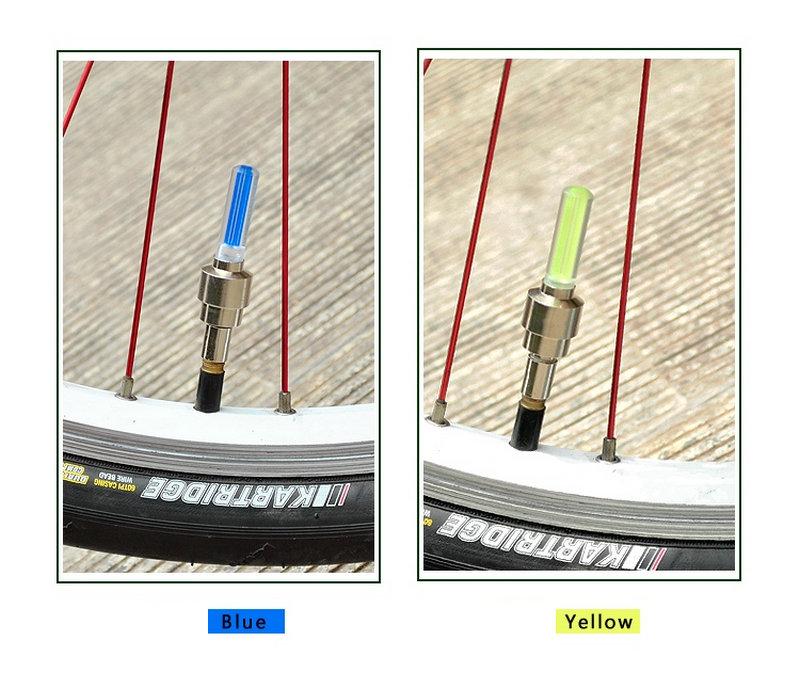 bicycle tyre valve caps light (25)
