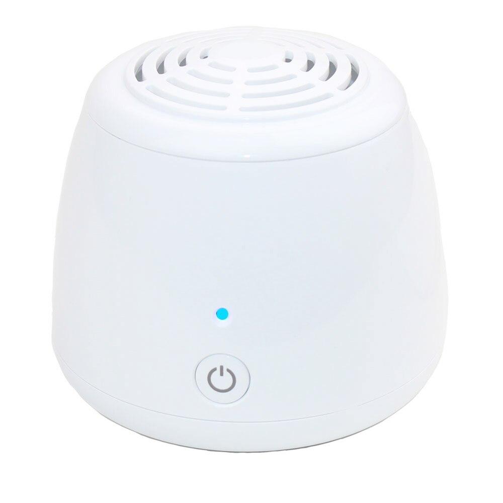 Nouvelle Réfrigérateur ozone Purificateur d/'Air Frais Purificateur d/'air pour réfrigérateur
