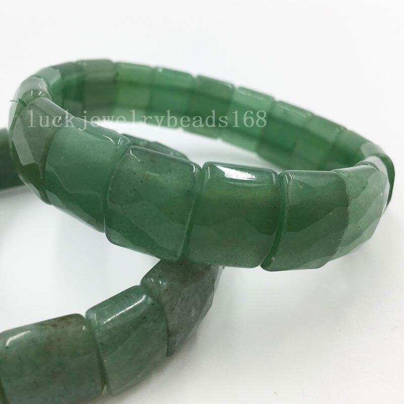 36f7ea48074b Nuevo bandas elásticas de resistencia de cuerda engrosamiento elástico  cuerda dispositivo de tensión chestexpander formación envío