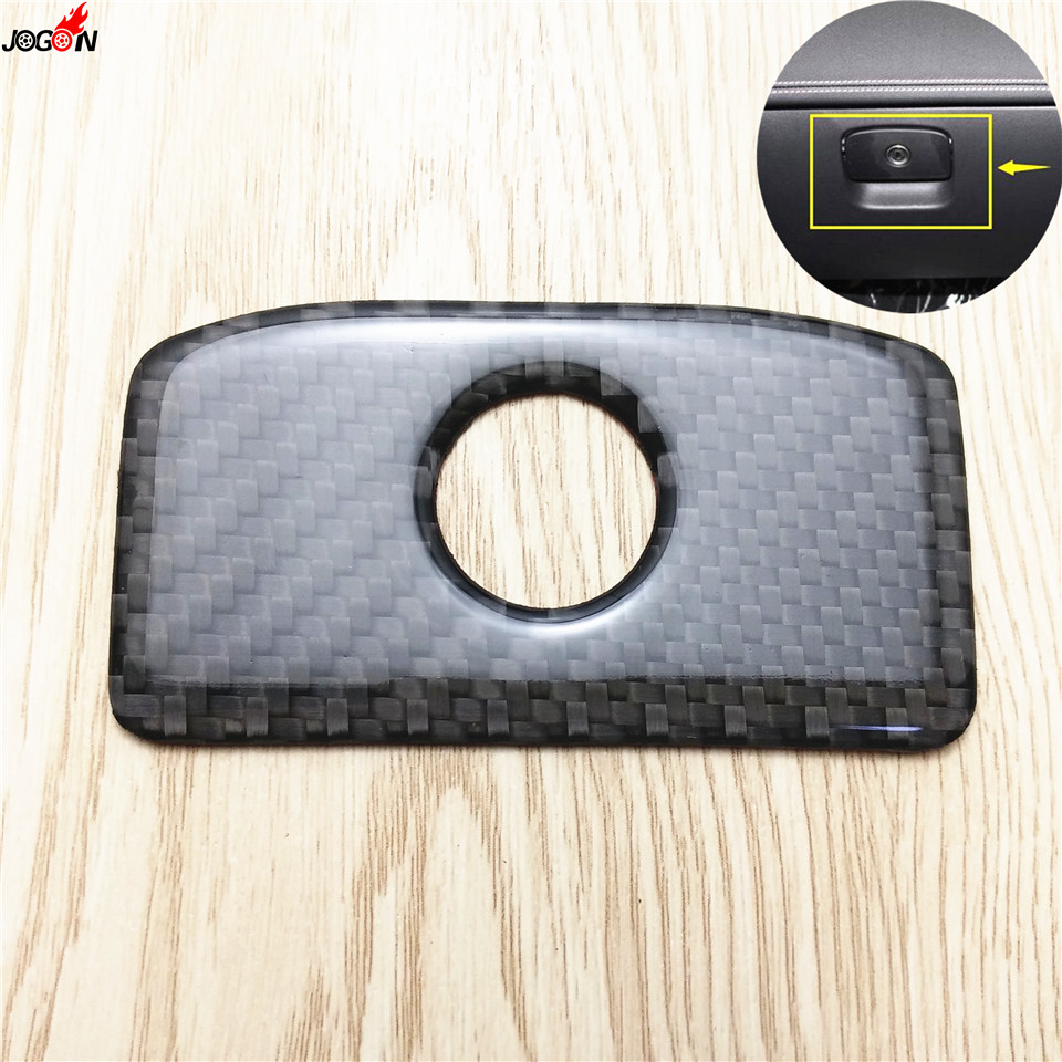 glove box storage lock handle cover trim for jaguar f pace. Black Bedroom Furniture Sets. Home Design Ideas