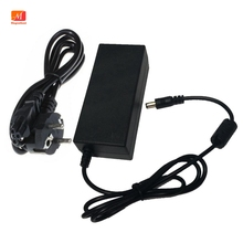 18V 3.5A AC DC Adaptor Switching Power Supply Adapter Charger for PHILIPS KEF EGG Audio Speaker Charging Cable