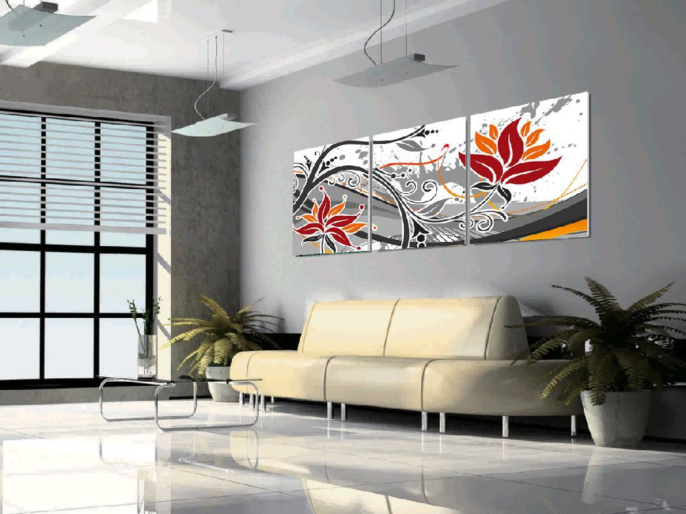 aliexpress : buy simple flowers pictures home decoration