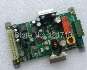 все цены на Industrial equipment board PCM-259 REV.A1 for advantech machine онлайн