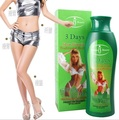 Бесплатная доставка Aichun Традиционный Травяной Экстракт Зеленого Чая Жир Быстро Сжигания Жира Для Похудения Крем Для Женщин