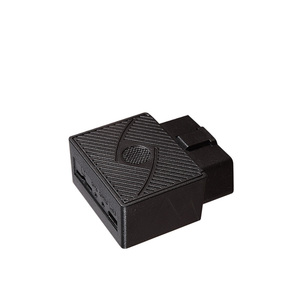 Image 2 - Mini Car GPS Locator Accurate Real Time Positioning Car GPS Locator Vehicle APP Web Pages SMS Full Range Of Monitoring