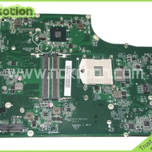 ACER ASPIRE 5820T INTEL GRAPHICS WINDOWS 7 64BIT DRIVER DOWNLOAD