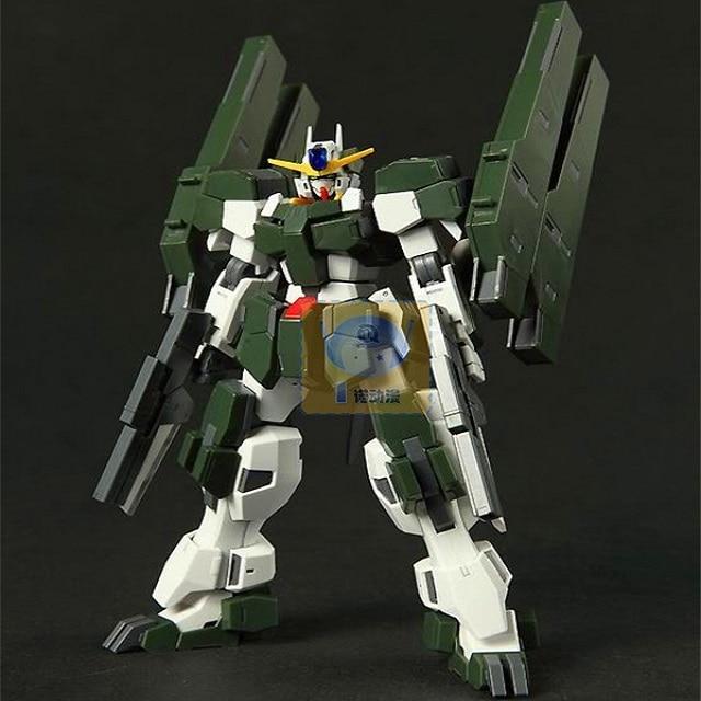 Gundam Oo Toys 110