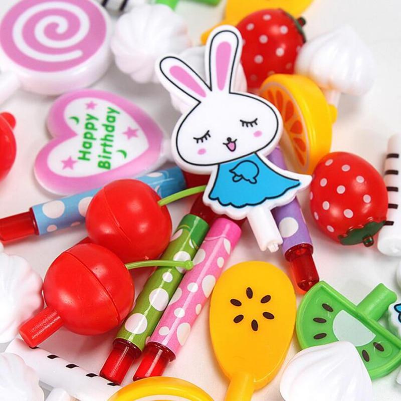 DIY Fruitcake 87 teile/satz Kochgeschirr Set Obst Geburtstagstorte ...