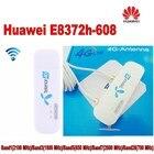 Unlocked Huawei E837...