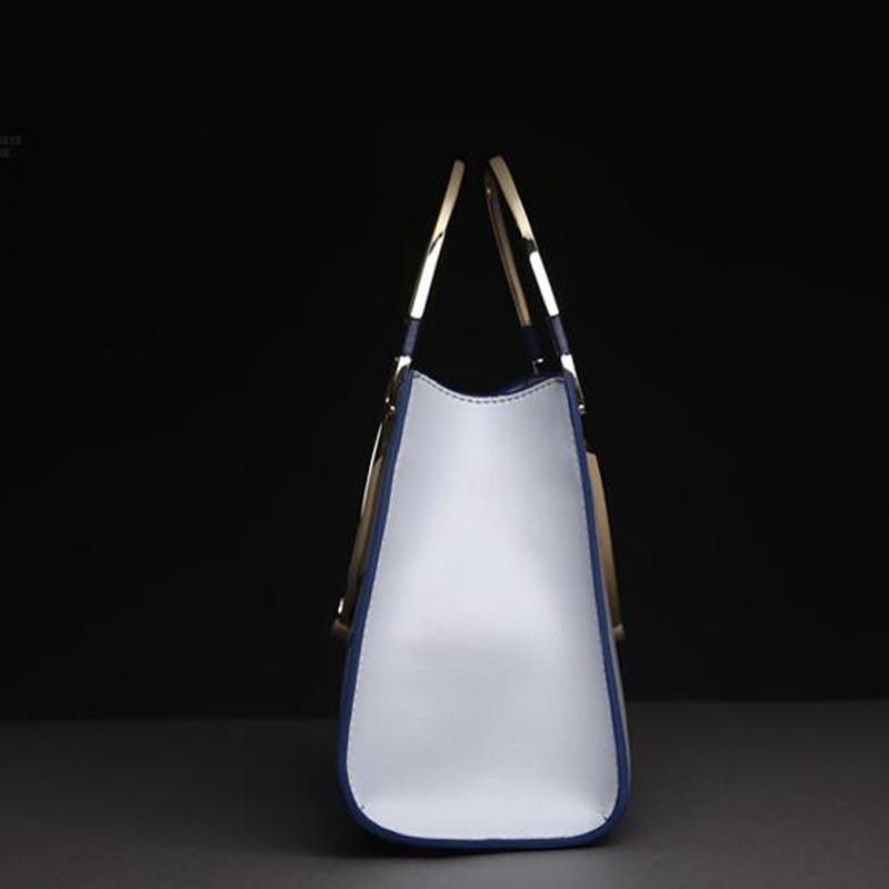Style Sac En Nouvelle Main Broderie De Impression Décontracté Élégant À Lady Femelle Mode 2019 Femme Bandoulière Cuir Pmsix Chinois tYqw7AS