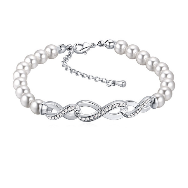 Bracelet For Her Best Bracelets