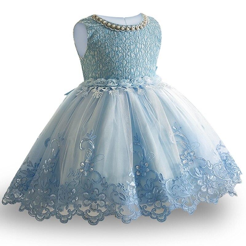 HTB1IhNQcSCWBuNjy0Fhq6z6EVXam Girls Dress Christmas Elegant Princess Dress Kids Dresses For Girl Costume Children Wedding Party Dress 10 Year vestido infantil