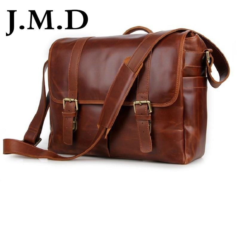 J. м. d 100% Пояса из натуральной кожи расширена Организатор Креста Средства ухода за кожей сумка-мессенджер Камера сумка Сумки 7269