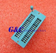 Narrow-Body 32P 32Pin 2.54MM…