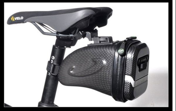 Whole Best Bike Saddle Bags Cycling Mountain