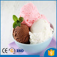 Shipping by sea CFR terms 110V/220v taylor cone ice cream maker machine price for sale