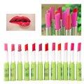 Women Long Lasting Lip Stick Beauty Makeup Bright Color Lipstick Lip Lip Stick