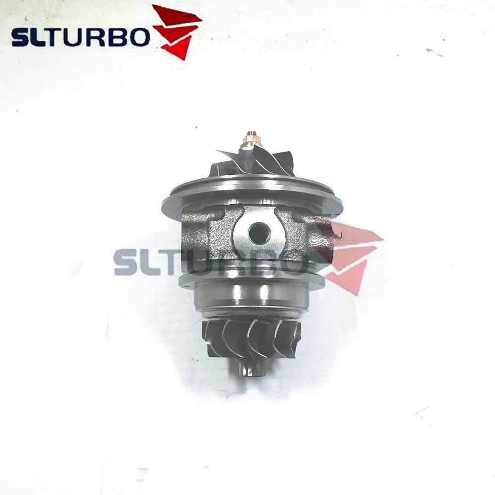 TD04L türbin çekirdek Dengeli 49477-04000 Subaru Impreza WRX GT 2.5 L EJ255 kartuş turbo YENI CHRA tamir kiti 49477 04000