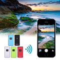 Wireless Bluetooth 4.1 Earphone 2 In 1 Headphone And Camera Control  Self-Timer Stereo Heads For Bluetooth Function Mobile Phone