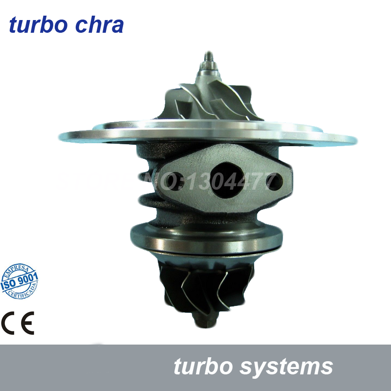GT1752H Turbo Chra cartridge 454061 7701044612 454061-5010S 454061-5011S 454061-5012S 99460981 for Iveco Opel Renault Fiat 2.8L GT1752H Turbo Chra cartridge 454061 7701044612 454061-5010S 454061-5011S 454061-5012S 99460981 for Iveco Opel Renault Fiat 2.8L