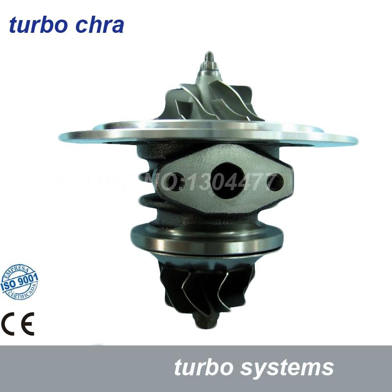 GT1752H Turbo Chra cartridge 4540610010 4540610011 for Renault Master II Fiat Ducato II Iveco Daily I Opel Movano Vivaro 2.8 TD