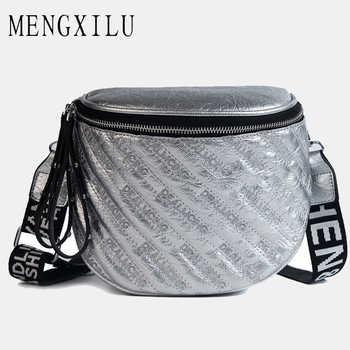 Mengxilu bolsas de luxo bolsas femininas designer xadrez bolsa mensageiro das senhoras alça larga bolsas de luxo sacos de design